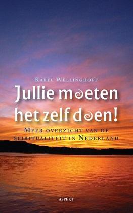 wellinghof boek