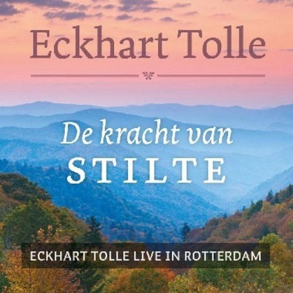 eckhart tolle dvd hoes 2