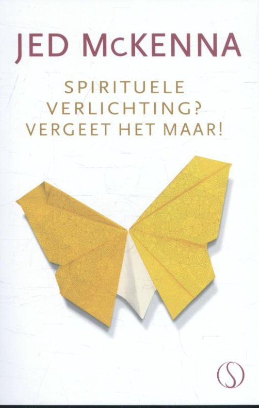 jedboekcover