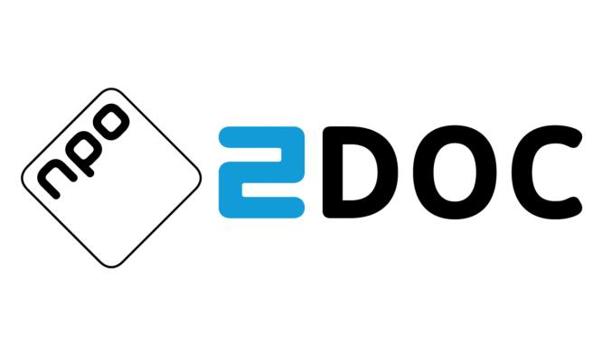 2doc logo