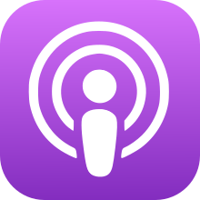 220px-Podcasting_icon.svg