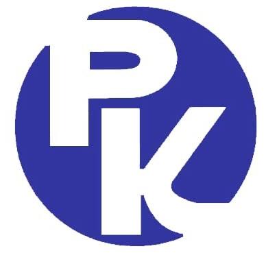 cropped-pk-logo